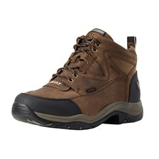 Ariat Terrain Men's Insulated H20 Boot