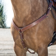Rockin' SP® Breast Collar