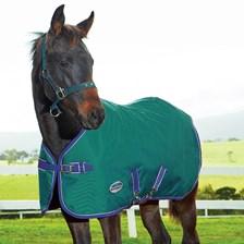 WeatherBeeta 1200D Foal Standard Neck Medium II