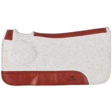 SmartPak SmartCell 100% Wool Correct Fit Pad