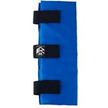 EZ Ice Universal Leg Wrap