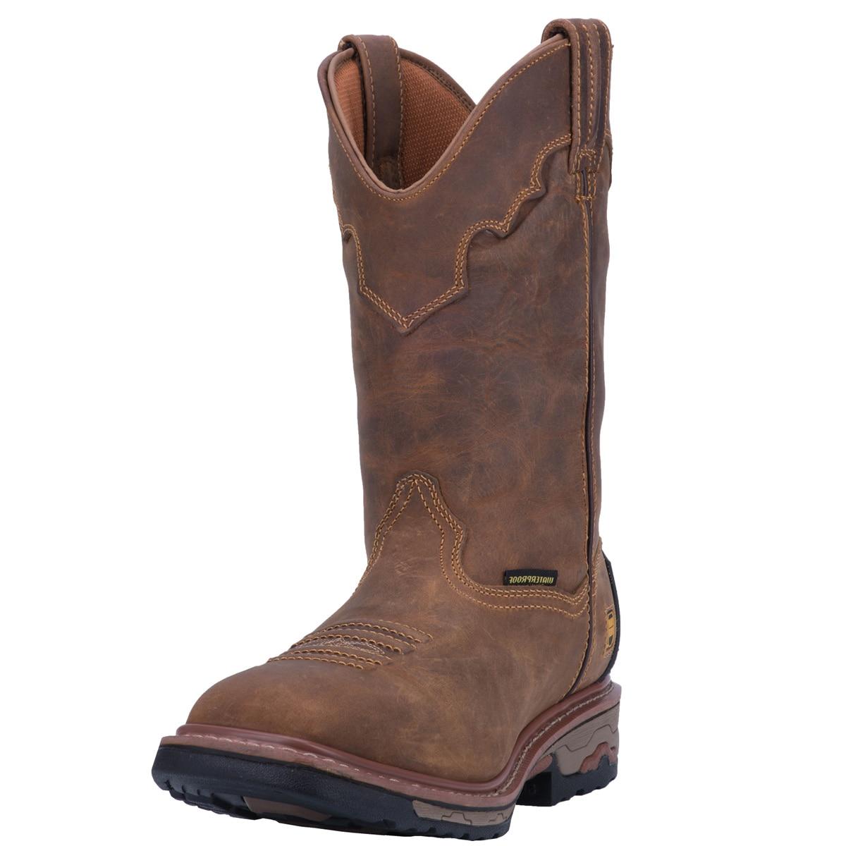 Dan Post Men's Blayde Boot - Waterproof