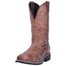 Dan Post Men's Nogales Boot - Waterproof