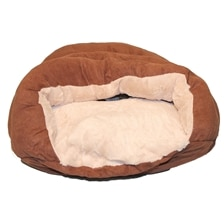 Sleep Zone Cuddle Cave