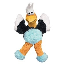 Kong Wild Knots Eagle Dog Toy