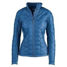 Ariat Volt Jacket