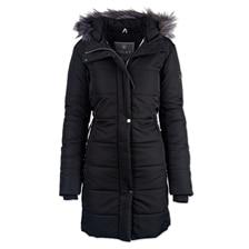 Ariat Gesa Jacket