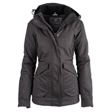 Ariat Sterling Waterproof Parka