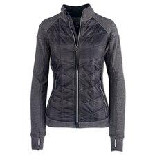 Ariat Wooltek Jacket
