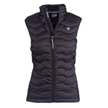Ariat Ideal 3.0 Down Vest - Clearance!