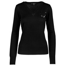 Ariat Ramiro Lucky Sweater