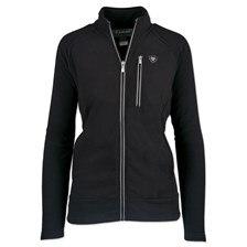 Ariat Basis 2.0 Full Zip Jacket