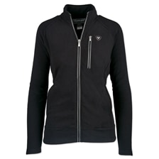 Ariat Basis 2.0 Full Zip Jacket