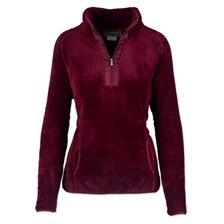Ariat Dulcet 1/2 Zip Sweatshirt