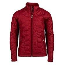 Ariat Girls Volt Jacket