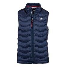 Ariat Girls Ideal 3.0 Down Vest