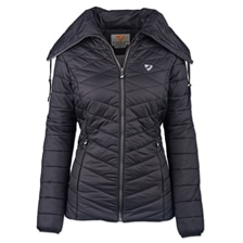 Aubrion Newberry Padded Jacket