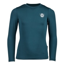 Horseware Girls Baselayer