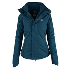Horseware Dara Tech Jacket