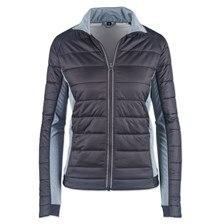 Horseware Ona Hybrid Jacket