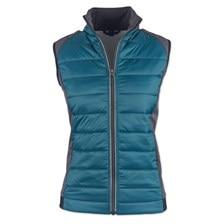 Horseware Ona Hybrid Vest