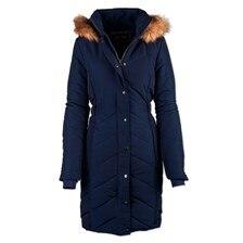 Horseware Fifi Hooded Coat