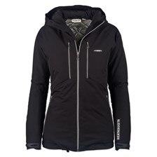 Weatherbeeta Tania Technical Waterproof Jacket