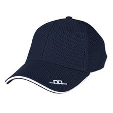 AA MotionLite Cap