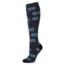 Horseware Winter Tech Sock
