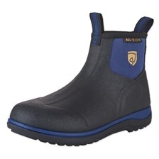 Noble Equestrian™ Women's Perfect Fit All Season Low Boot