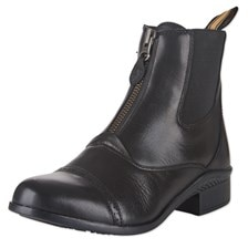 Noble Equestrian™ Women's Traditional Paddock Boot