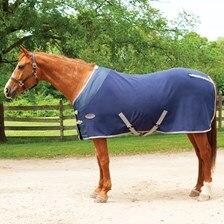 Weatherbeeta Genero Fleece Cooler