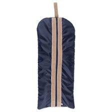 SmartPak Signature Collection Bridle Bag