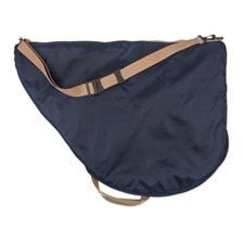 SmartPak Signature Collection A/P Saddle Carrying Case