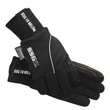 SSG 10 Below™ Waterproof Winter Glove