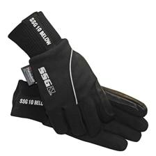 SSG 10 Below™ Waterproof Winter Glove