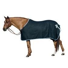 Centaur Wool Dress Sheet