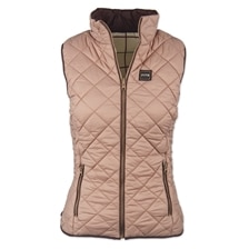 FITS Everly Reversible Vest