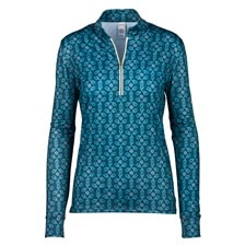FITS Ayra Longsleeve Winter Shirt - Clearance!