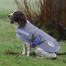 Weatherbeeta Thermi-Heat Dog Coat