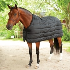 SmartPak COOLMAX® Blanket Liner