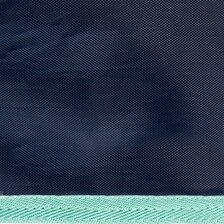 SmartPak Classic Stable Blanket