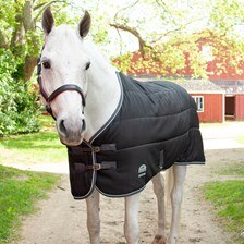 SmartPak Ultimate Stable Blanket with COOLMAX® Technology