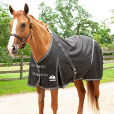 SmartPak Ultimate Stable Sheet with COOLMAX® Technology