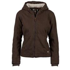 Ariat Women's Outlaw Jacket