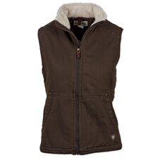 Ariat Women's Outlaw Vest