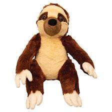 Snugz Sasha the Sloth