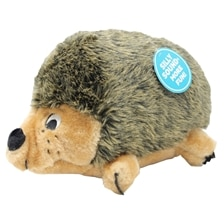 Hedgehogz Dog Toy