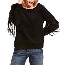 Ariat Women's Oasis Sweatshirt