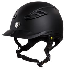 Trauma Void Lynx Smooth Helmet